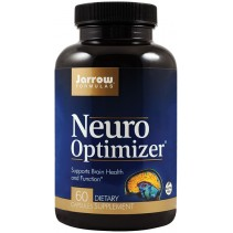 Neuro Optimizer x 60...
