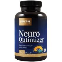 Neuro Optimizer x 60...