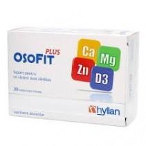 Osofit Plus Ca Mg Zn D3 x...