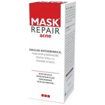 Mask Repair Acne Emulsie...