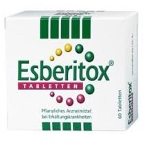 Esberitox N x 60 capsule...