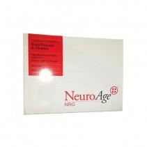Neuroage NRG Energy x 60...