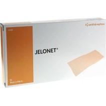 JELONET 10 cm x 40 cm x 10...