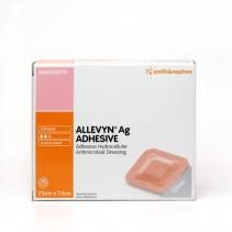 ALLEVYN AG ADHESIVE 7.5 x...