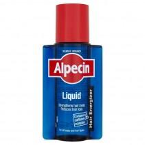 Alpecin Caffeine Liquide -...