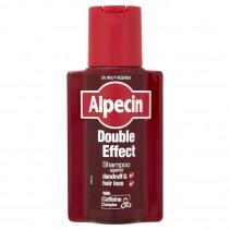 Alpecin Double Effect -...