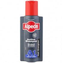 Alpecin Active A1 - Sampon...