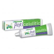 Gel Anticelulitic cu...