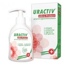 Uractiv Ultra Protect Gel...
