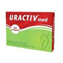 Uractiv Med x 28 capsule...