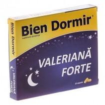 Bien Dormir + Valeriana...