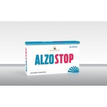 AlzoStop x 30 capsule...