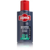 Alpecin Sensitive S1 -...
