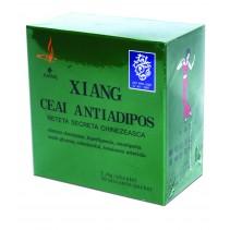 Ceai Antiadipos Xiang x 30...