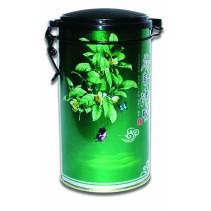 Ceai Verde Superior x 100...