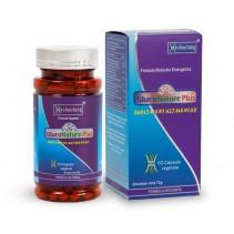 Gluconature Plus Diabet tip...